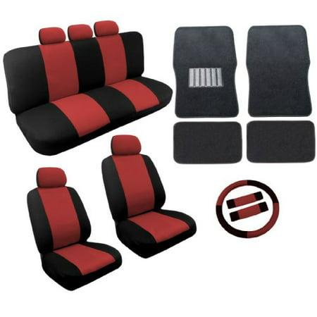 Hyundai Elantra Seat Covers Seat Covers For Hyundai Elantra