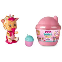 Cry Babies Magic Tears Series 1 Mystery Pack