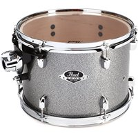 """Pearl Export 13""""x9"""" Tom in (#708) Grindstone Sparkle"""