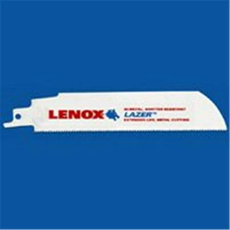 LENOX 24902T6114R 6