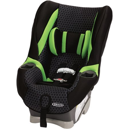 graco myride 65 lx convertible car seat ezra. Black Bedroom Furniture Sets. Home Design Ideas