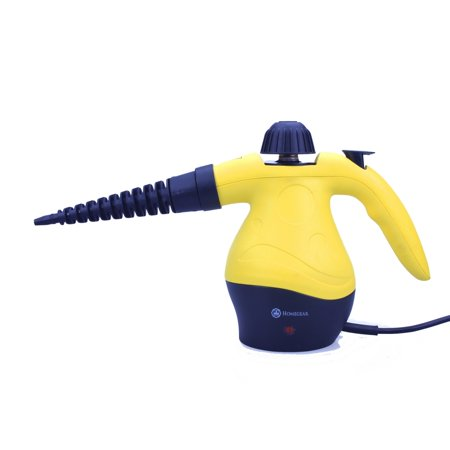 Hand Stem - Homegear X50 Multi Purpose Handheld Steam Cleaner