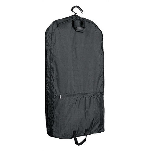 Preferred Nation Quick Trip Extra Wide Garment Bag I