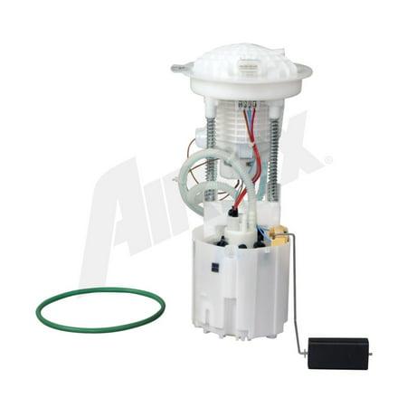 Airtex E7184M  Fuel Pump Electric - image 1 de 2