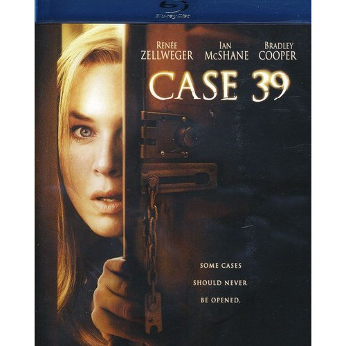 Case 39 (Blu-ray) (Widescreen)