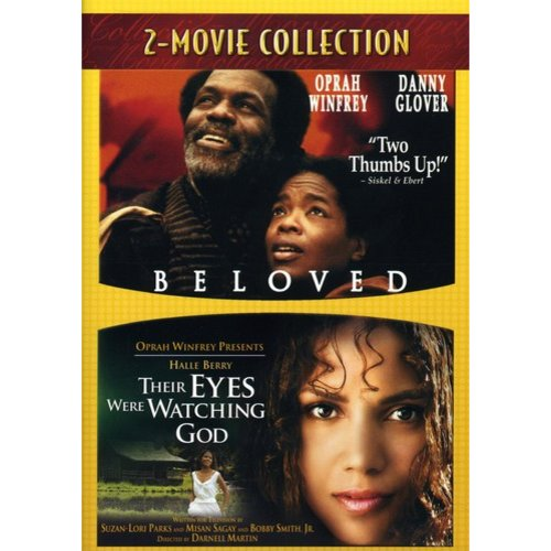 Beloved / Their Eyes Were Watching God