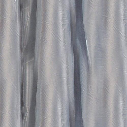 Taffeta Decorating Fabric
