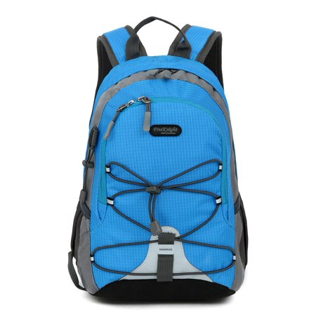 a66dbf84d76 12 Toddlers Waterproof Mini Backpack, 10L Lightweight Kids Preschool  Rucksack, for 0-5 Years Girls Boys Outdoor Sports - Walmart.com