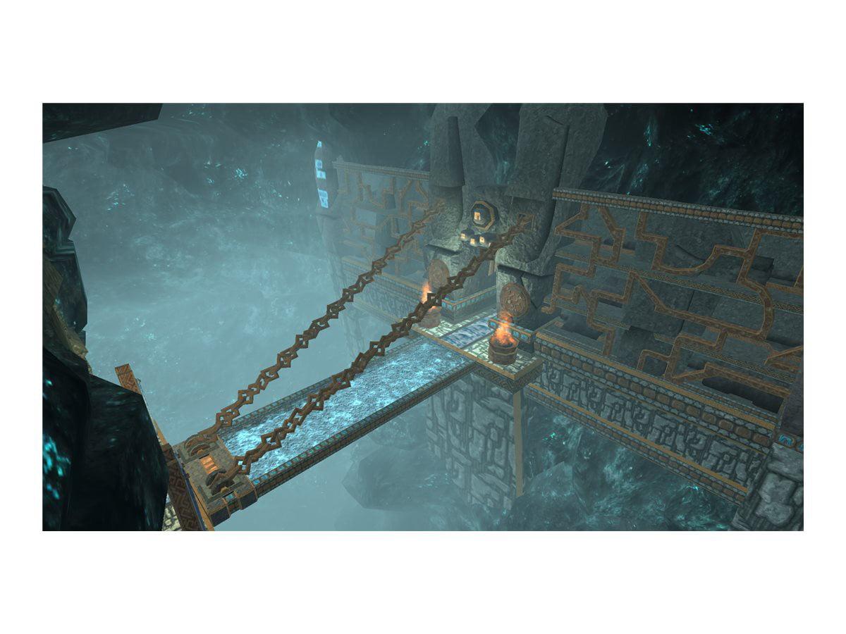 Everquest II: Rise of Kunark (PC)