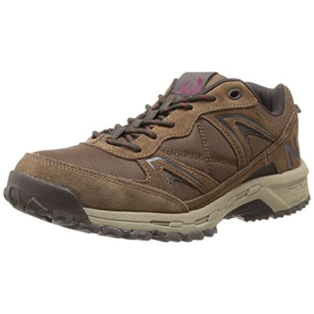 New Balance Men's MW659 Country Walking Shoe