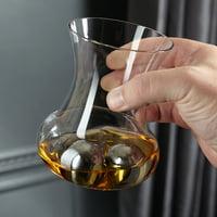 Marino Roller Liquor Tasting Glass