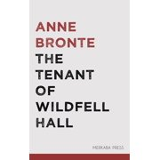 The Tenant of Wildfell Hall - eBook