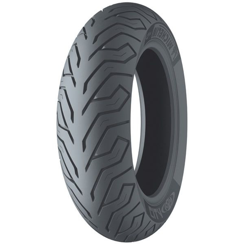 Michelin City Grip Urban/Tour Scooter Rear Tire 120/70-16