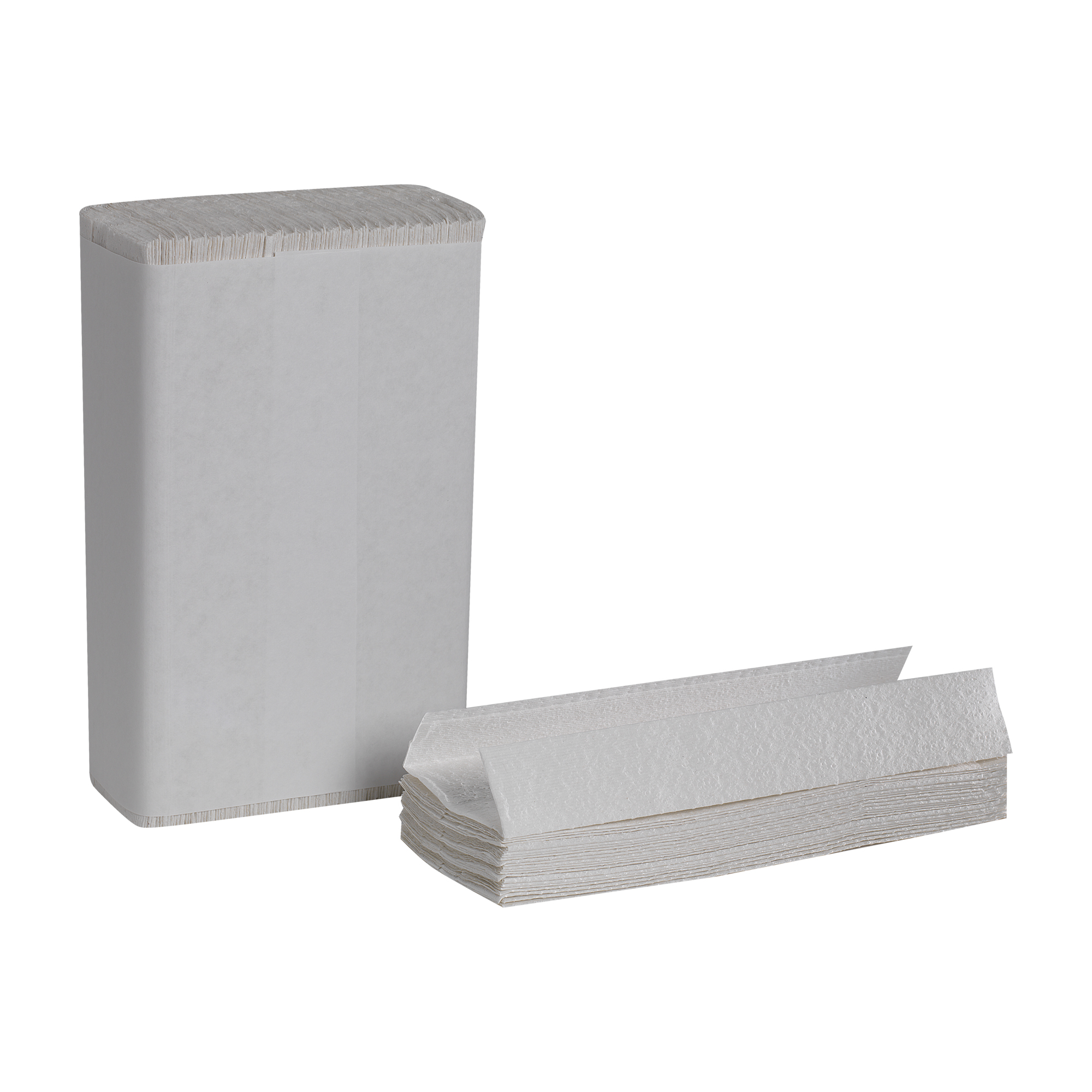Pacific Blue Select™ (23000) Premium 2-Ply C-Fold Paper Towels (previously  branded Signature®) by Georgia-Pacific 3a3c25b8c65