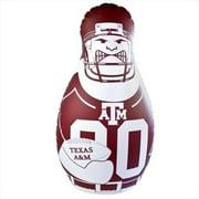 NCAA Texas A&M Aggies Tackle Buddy