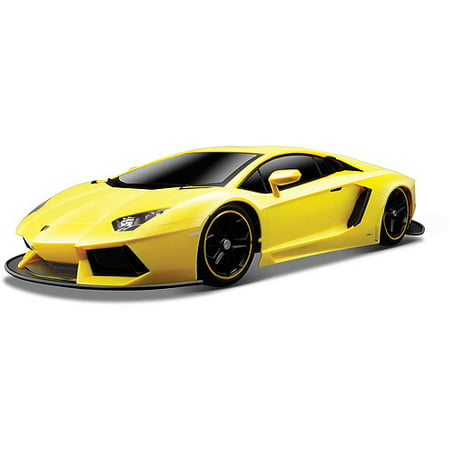 Lamborghini Aventador LP 700-4 Radio-Controlled Vehicle