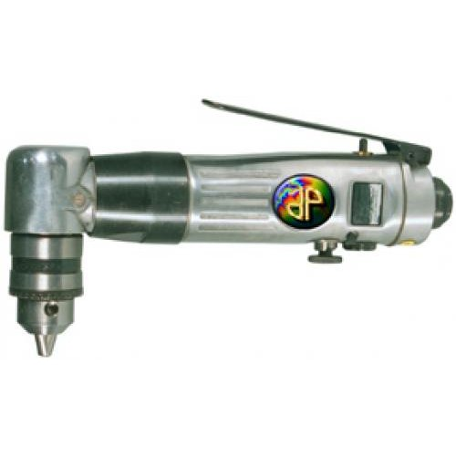 Astro Pneumatic 510AHT 3/8 Right Angle Reversible Air Drill