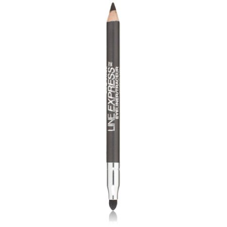 Maybelline New York Line Express Eyeliner, Soft Black 902, 0.035 Ounce , 1 gram