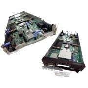 IBM 2585 x220 Compute Node System Board 46W4392 W Tray No CPU and No Memory