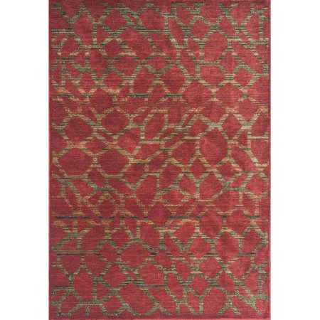 Kas Oriental Rugs Zen Collection Pebbles Area Rug 710 X 112