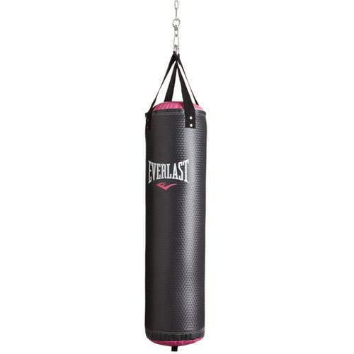 Everlast Cardio Blast Bag, 40 lb