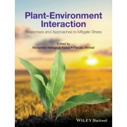 Plant-Environment Interaction - eBook