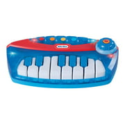 Little Tikes Poptunes? Keyboard