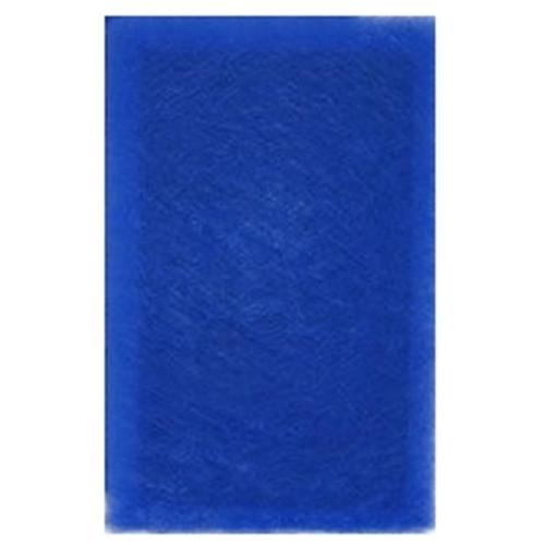 Aeriale DPE20X22X1-DAE Furnace Filter,  Pack Of 3