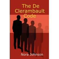 The de Clerambault Code