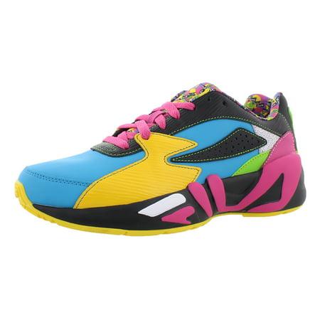Fila Mindblower X Claw Mens Shoes