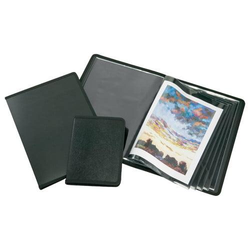 """(Price/EA)Alvin APB1417 Art Presentation Book 14"""" x 17"""""""