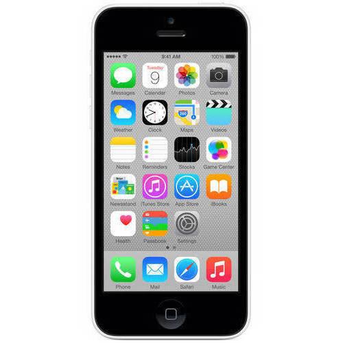 Refurbished Apple iPhone 5C 8GB Verizon (Locked) by Apple