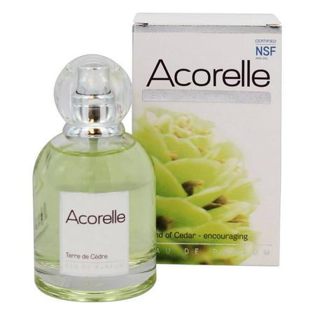 Image of Acorelle - Eau de Parfum Land of Cedar - 1.7 oz.