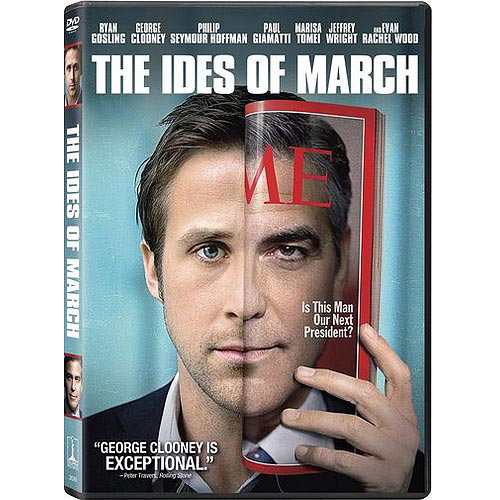 The Ides Of March (Anamorphic Widescreen)