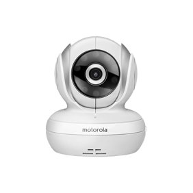 Motorola Video Baby Monitor Accessory Camera for MBP36XL & MBP36XL 2