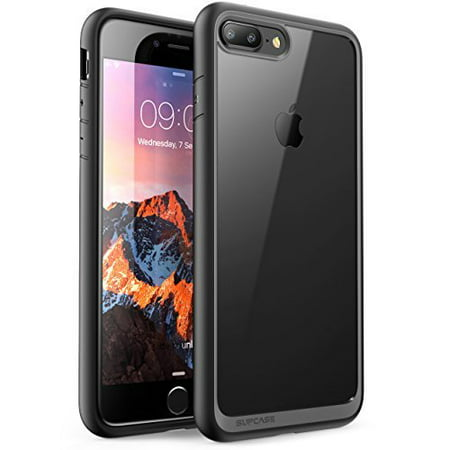 clear bumper case iphone 8 plus