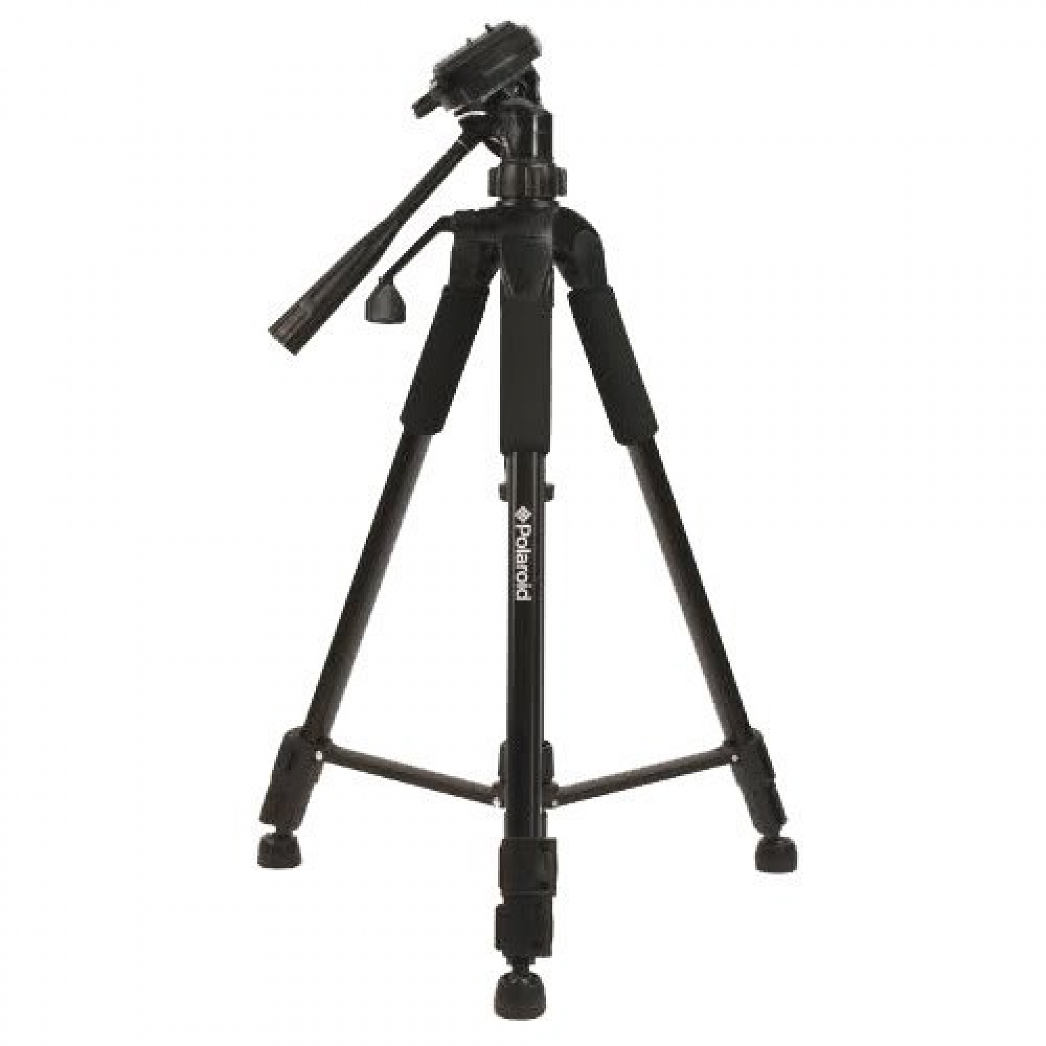 "Polaroid 57"" Tripod with Case"