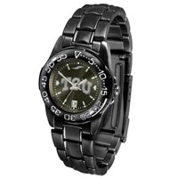 TCU Women's Fantom Sport Watch
