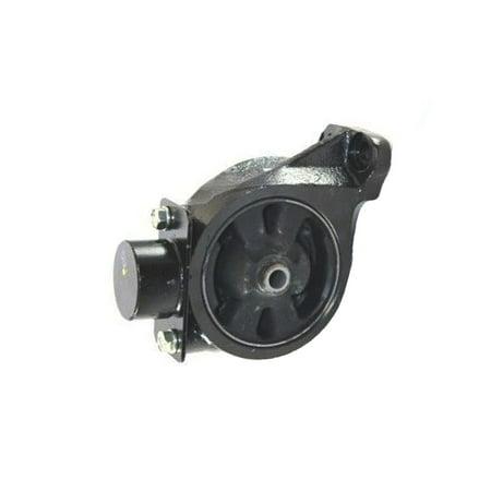 Kia Amanti Set - For 04-06 Kia Amanti Hyundai XG350 3.5L 7109 Rear Engine Motor Mount 04 05 06