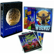 Mystery Science Theater 3000: 20th Anniversary by SHOUT FACTORY