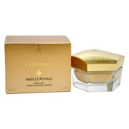Guerlain Abeille Royale Night Cream, 1.7 - 50ml/1.7oz Creme