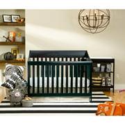 Urbini Starri 4-in-1 Convertible Crib