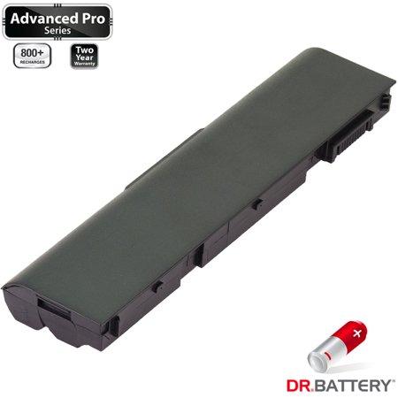 Dr. Battery - Samsung SDI Cells for Dell Latitude E6530 / E6540 / E5420 / E5430 / E5520 / E5530 / E6420 / E6430 / E6440 / Uj499 / Y76FF / YKF0M / 04NW9 / 0HCJWT / 0M5Y0X / 0NHXVW / 0PRRRF / 0PRV1Y - image 5 of 5