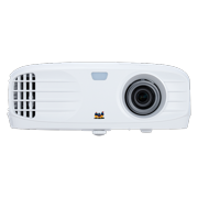 ViewSonic PX700HD 3500 Lumens 1080p HDMI Home Theater and Gaming Projector
