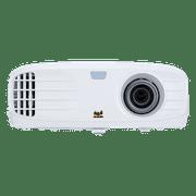 VIEWSONIC PX700HD DLP 3D PROJECTOR 3500L, 1.5 - 1.65 Throw Ratio