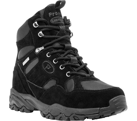 Men's Propet Camp Walker Hi by