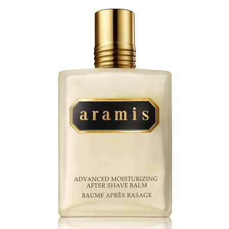 Aramis After Shave Balm, 4.1 Oz