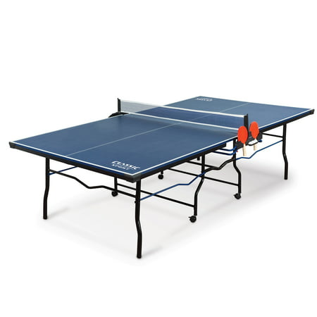 EastPoint Sports EPS 3000 Tournament Size Table Tennis