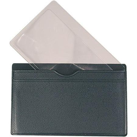 Card Magnifier - 3.5x -