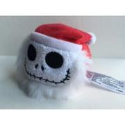 Tsum Tsum Santa Jack Skellington 3.5 from The Nightmare Before Christmas